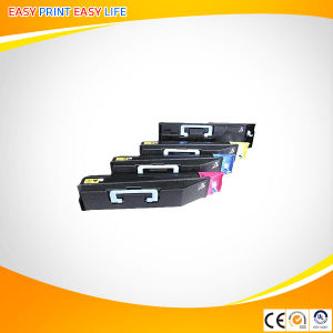 Compatible Copier Toner Cartridge for Kyocera Tk-855/857/858/859 for Taskakfa 400ci/500ci/552ci pictures & photos