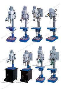 Vertical Drilling Machine (D5035/D5040/D5050) pictures & photos
