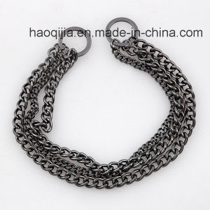 Chains (26289-1) pictures & photos