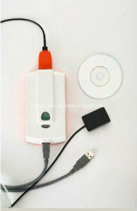Dental Digital X -Ray Sensor /Dental Rvg Osa-F065b pictures & photos