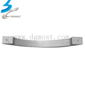 Precision Casting Customized Building Durable Door Handle pictures & photos