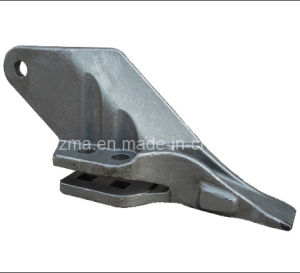 Investment Casting for Shovel Tooth (HY-EE-020)
