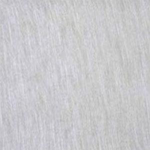 High Temperature Filament Fiberglass Fabrics pictures & photos