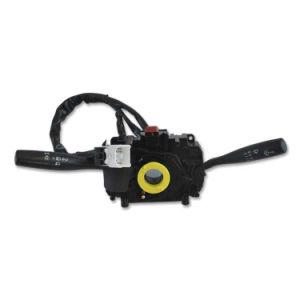 Combination Switch Car Lock