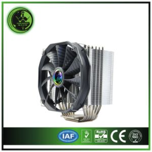 CPU Cooler for Intel LGA 2011/1366/1156/1150/775 and AMD Series pictures & photos