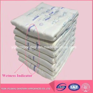 Adult Nappies PE Film Factory pictures & photos
