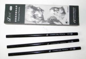 Bj-5807 Charcoal Pencil pictures & photos
