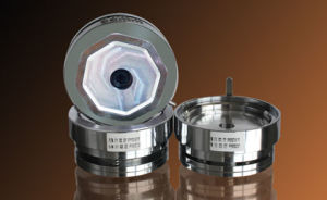 Octagon Mold pictures & photos