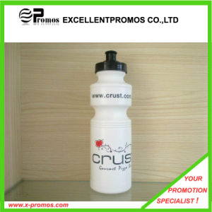 Top Quality Logo Printed Sports Water Bottle (EP-B82951) pictures & photos