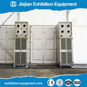High Temperature Resistance Desert Air Conditioner in Saudi Arabia pictures & photos