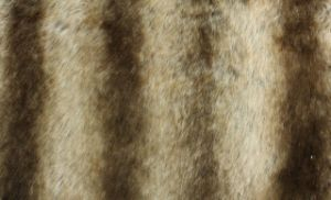 Imitation-Rabbit-Fur Bonding Fabric Fake Fur Eshp-072-3 pictures & photos