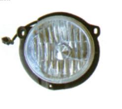 Fog Lamp (BLG 1046) pictures & photos