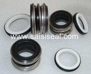Mechancial Seal Burgmann MG1 pictures & photos