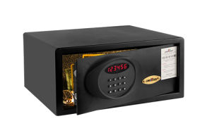 Electronic Safe Uss-2042eye