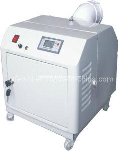 Ultrasonic Industrial Humidifier (JDH-G060Z)