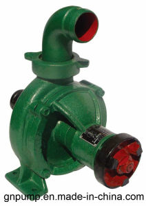 "2"" Size Agricultural Centrigugal Water Pump 50CB-38 pictures & photos"