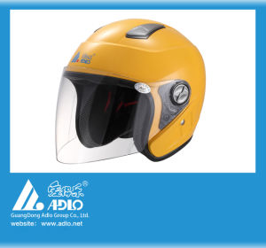 Motorcycle Safety Helmet (309) pictures & photos
