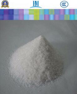 0.5-1mm White Silica Quartz/ Silica/Beach Sand/Solar Quartz Crucible Sand pictures & photos