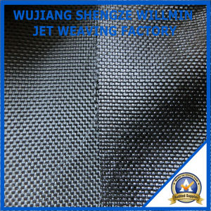 100%Nylon 840d Strong High Fastness PU Coated Oxford Textile pictures & photos