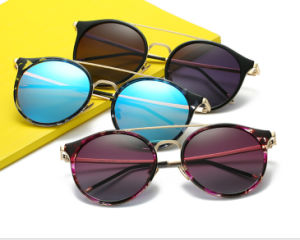 Sunglasses, Metal Sunglasses, Women Sunglasses, Any Color Available pictures & photos