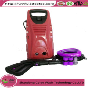 Garden Washer for Family Use pictures & photos