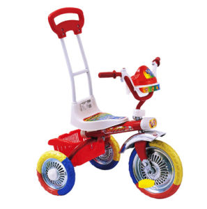 Children Tricycles Yl006t-2 pictures & photos