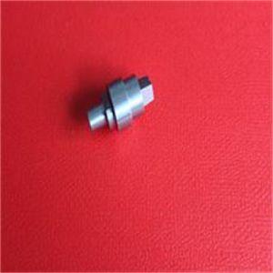 Power Car Metal Parts
