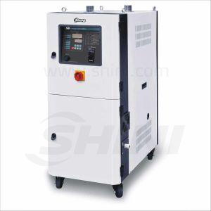 Drying and Dehumidifying, Dryer Machine (SD-H)
