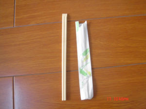 Tensoge Chopsticks