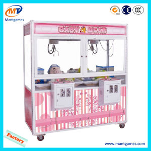 2015 New Product Gift Machine / Claw Crane Machine for Sale pictures & photos