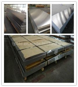 China High Strength 5052 Aluminium Sheet for Boat Construction - China Aluminum Sheet, Aluminum ...