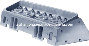 Cylinder Head for GM Chevolet 350 pictures & photos