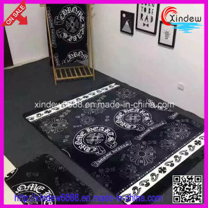 Home Fashion Carpet pictures & photos