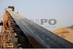 Multiplies Rubber Conveyor Belt pictures & photos