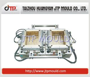 Widely Used High Quality Injection Crate Mold pictures & photos
