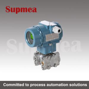High Stability Industry Pressure Sensor