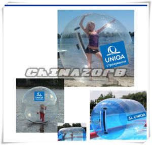 Summer Hot Water Game Inflatable Water Walking Balls pictures & photos