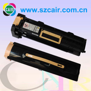 Toner Cartridge for Lexmark W840/W850 840/850 pictures & photos