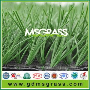 CE Soccer Sport Faux Grass Flooring (JSD-A55N15EM)