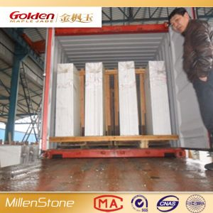 Millenstone Crystallized Glass Loading Picture pictures & photos