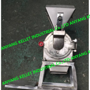 Stainless Hammer Mill Cursher Mill Grinder Mill