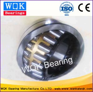 Roller Bearing 24188 Cak30/W33 Wqk Spherical Roller Bearing pictures & photos