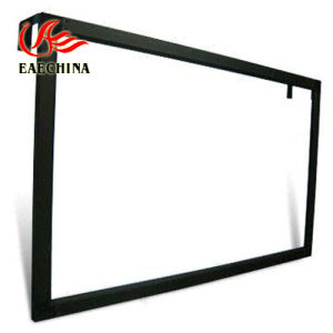 Eaechina 120 Inch Infrared Touch Screen OEM Oed (EAE-T-I12001) pictures & photos