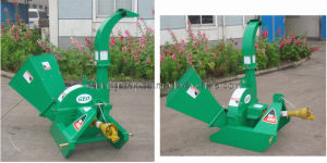 Bx Series Wood Chipper pictures & photos