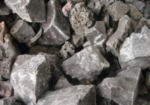 Shape Abrasive Brown Fused Alumina Polishing pictures & photos