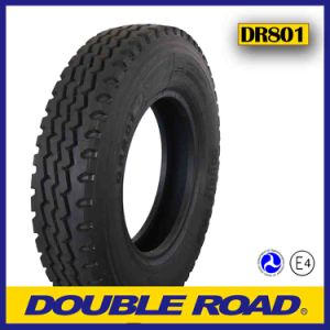 Wholesale Semi Truck Tire 12r22.5 pictures & photos