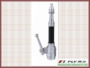 Stream Nozzle (FL-QZ-075)