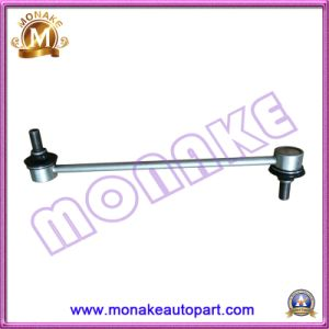 Stabilizer Bar Link for Toyota Avensis T25, Corolla 2003 (48820-02050) pictures & photos