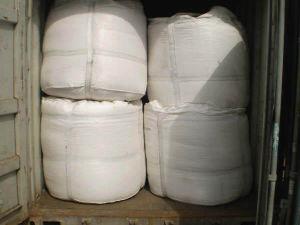 High Quality SOP Fertilizer Potassium Sulfate 50% Powder pictures & photos
