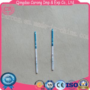 Disposable HCG Digital Pregnancy Test Paper pictures & photos